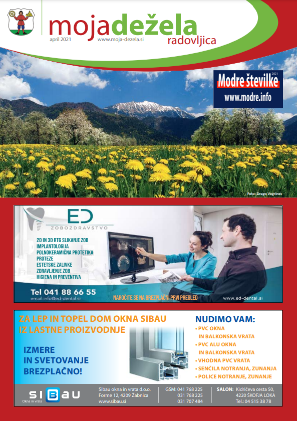 MojaDeela april2021 cover